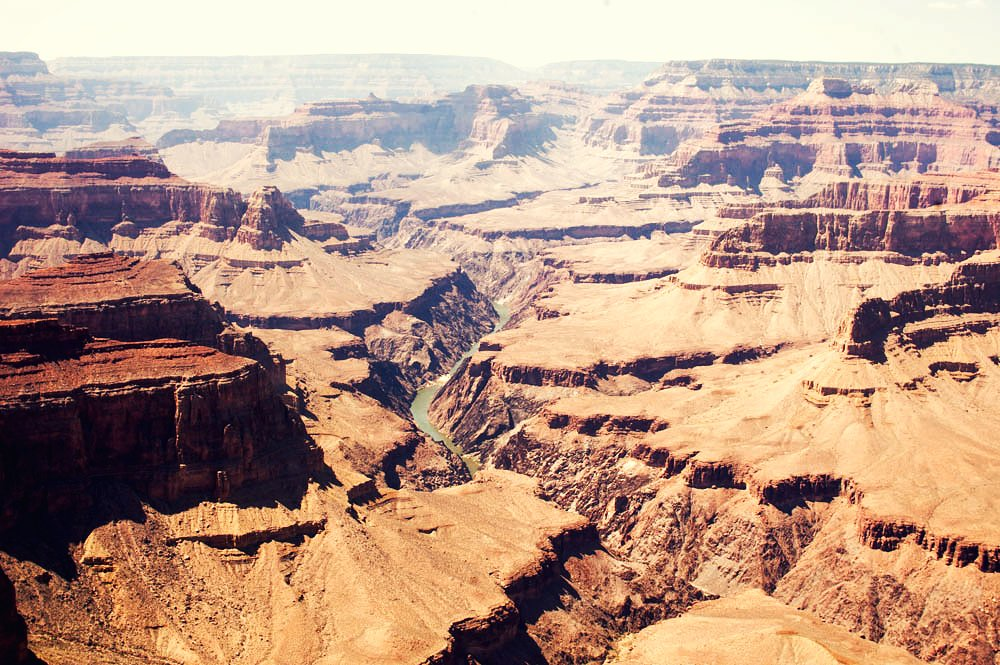 2013-06-16-grand canyon-01 copy