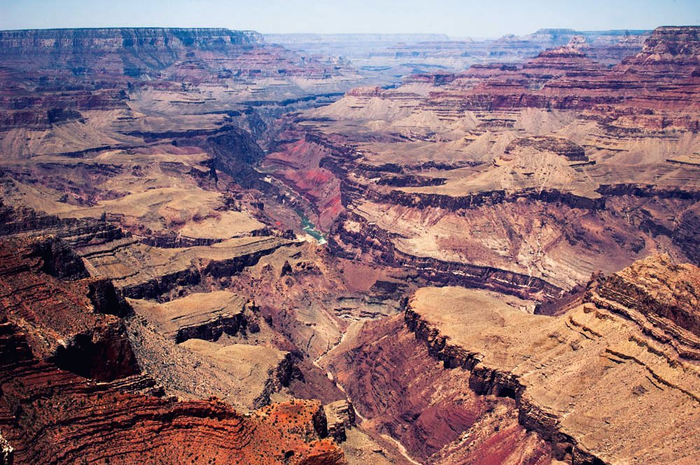 2013-06-18-grand canyon-03 copy